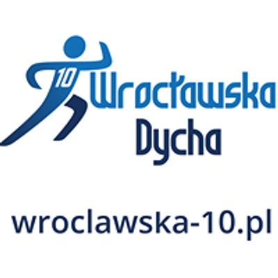 Wrocławska Dycha