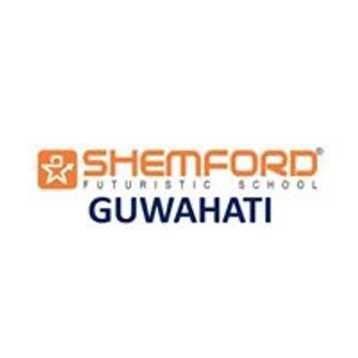 Shemford Guwahati