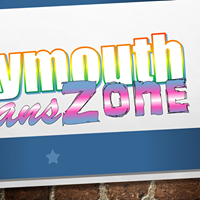 TransZone  Plymouth Pride 2017