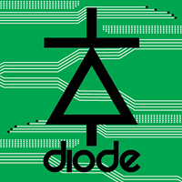 Diode Events