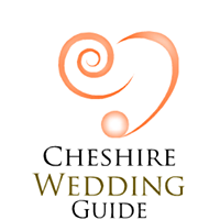 Cheshire wedding guide