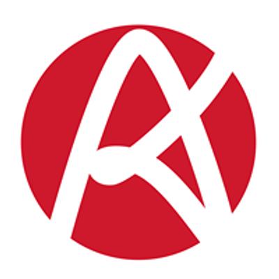 Adentroo.com
