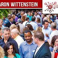 Free 725 Westchester Elite Networking Event powered by Rockstar Connect