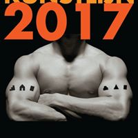 Officile opening Kunstlijn 2017