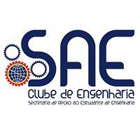 SAE Clube de Engenharia