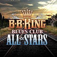 B.B. King Blues Club All-Stars