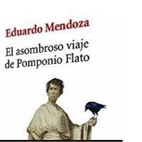 Club de lectura en espaol  Spanish Book Club
