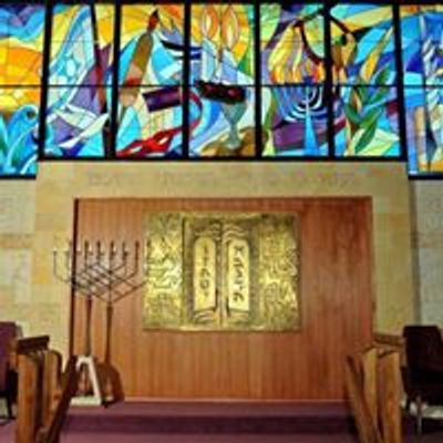 Temple Beth O'r / Beth Torah