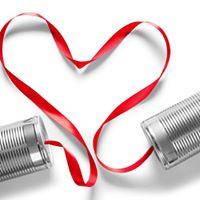 Listen to your Heart Screening &amp Seminar
