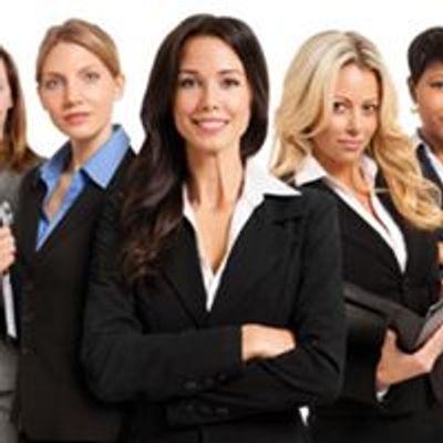 Women in Business Network - Birmingham & Solihull