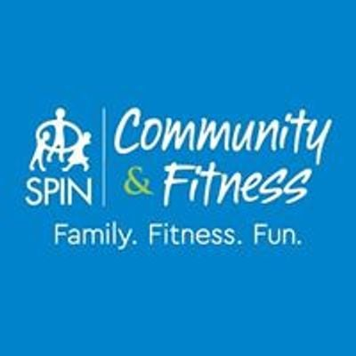 SPIN Community & Fitness