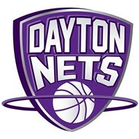 8th Annual Joe Riggins Memorial Dayton Nets Pre Nationals