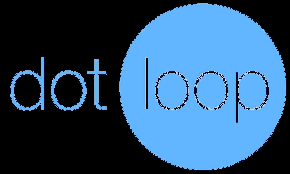 Dotloop Advanced Skills (3HR CE)