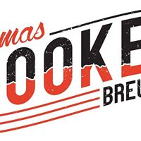 GivingTuesday Friendraiser at Thomas Hooker Brewery