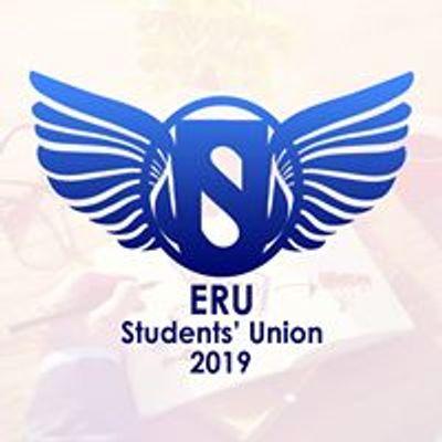 Egyptian Russian University Student Union