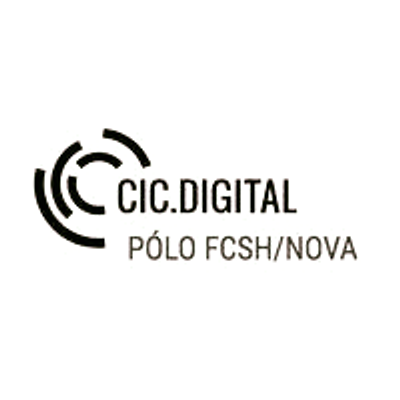 CIC.Digital NOVA FCSH
