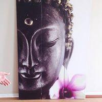 Zen Retreat Feb 2016