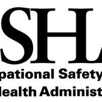 OSHA 30 Hour General Industry class