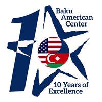 Baku American Center