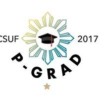 18th Annual Pilipino American Grad Celebration (P-Grad)