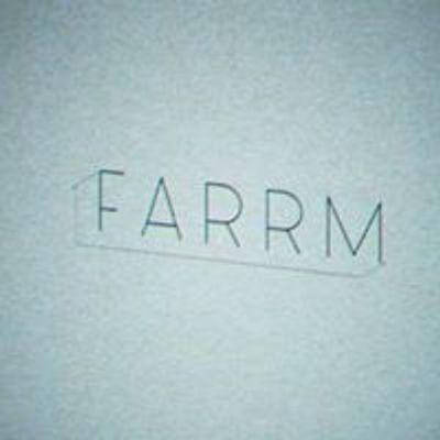 Farrm