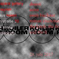 Koiler Room