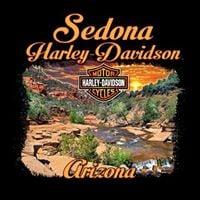 Sedona Harley-Davidson