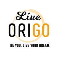 Live Origo SG