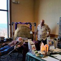 Harrison AR- BodyLabUSA Holistic Healing &amp Psychic Fair