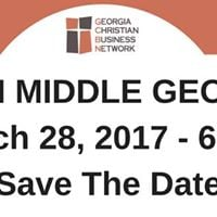 GCBN Middle Georgia Bi-Monthly Meeting