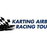 Endurance 2H - Karting 2 Muret