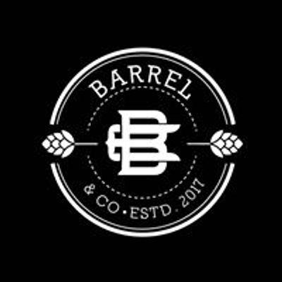 Barrel & Co