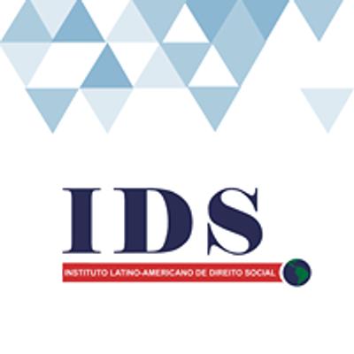 IDS América Latina