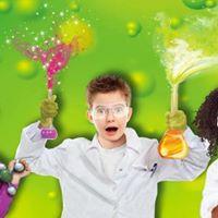 Noxon Elementary Science Enrichment Program