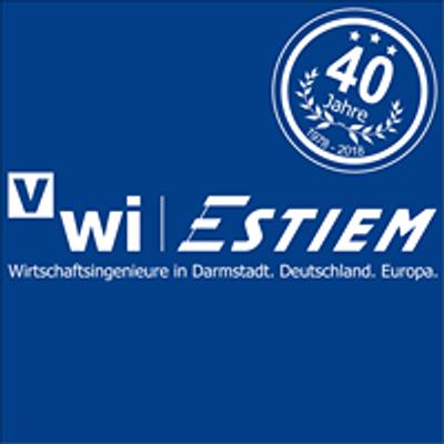 VWI ESTIEM Hochschulgruppe TU Darmstadt e.V.