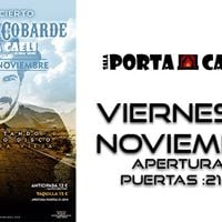 Concierto en Valladolid - 3N
