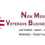 New Mexico Veteran Business Advocates (NMVBA)