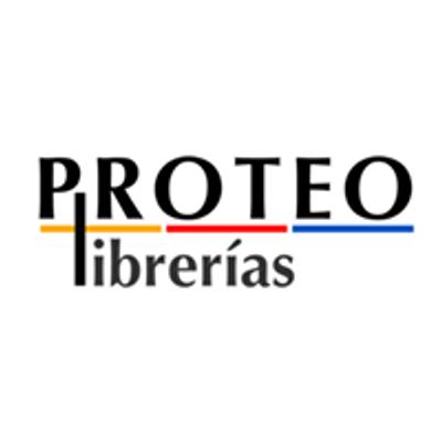 Librerias Proteo Prometeo