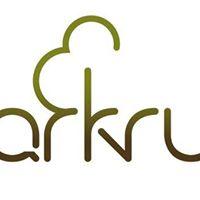 ParkRun - Stretford - a 5km run against the clock