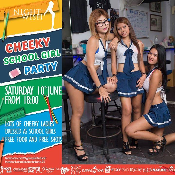 samudh prakarn girls งานแถลงข่าวรายการthe next boy girl band thailand, centerpoint  samudh  prakarn events ctalk putting digital transformation to work.
