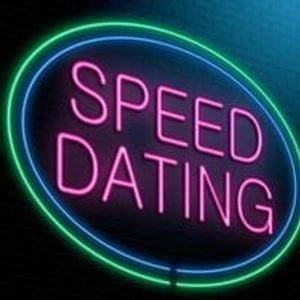Speed dating tijuana