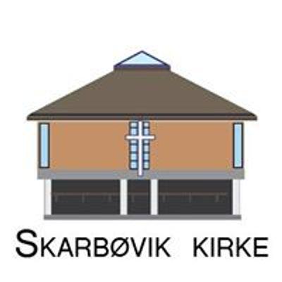 Skarbøvik kirke