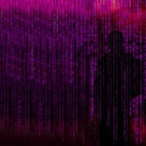 Cybersecurity- Kongress Ostwrttemberg