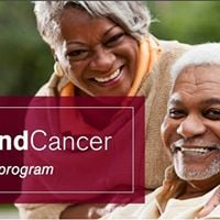 Beyond Cancer Wellness Program