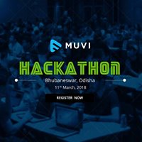 Muvi Hackathon