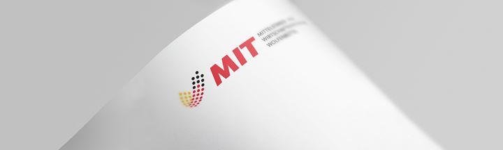 MIT-Forum bei i-Unit