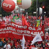 33 Congresso da CNTE - Braslia - 2017