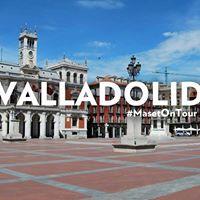 83 Feria de Muestras de Valladolid