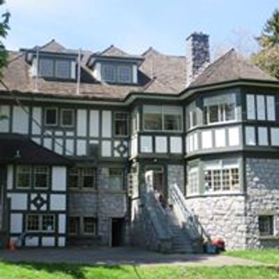 West Point Grey Community Centre