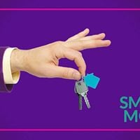 Free Home Buying Workshop